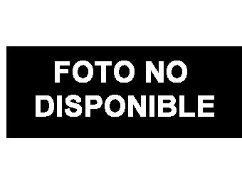 Alquiler local comercial torroella de montgri ceigrup for Alquiler oficina torrent